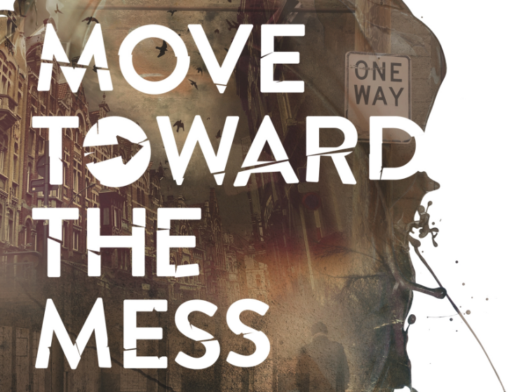 move-toward-the-mess