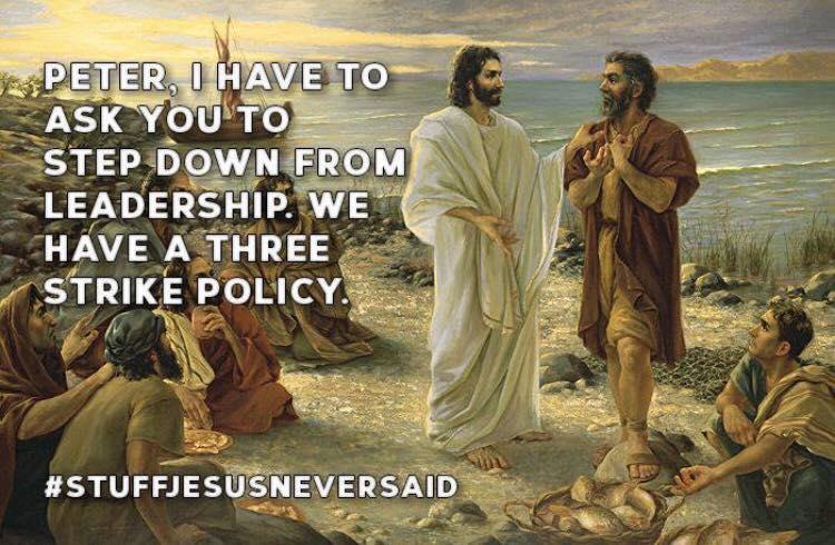 stuff-jesus-never-said