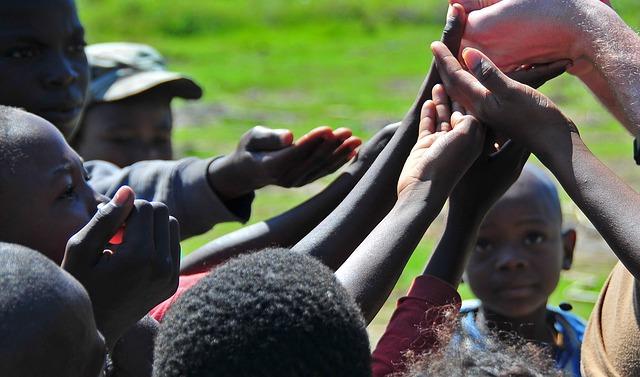 hope-for-haiti