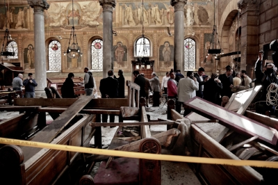 Egypt Christians_church-news-editor.jpg