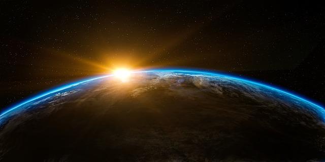 global-christian-news