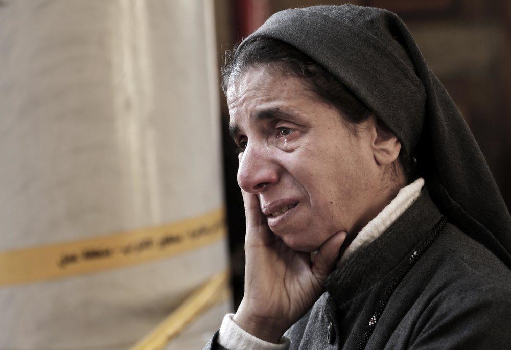 Egypt Coptic Christia_Patt.jpg