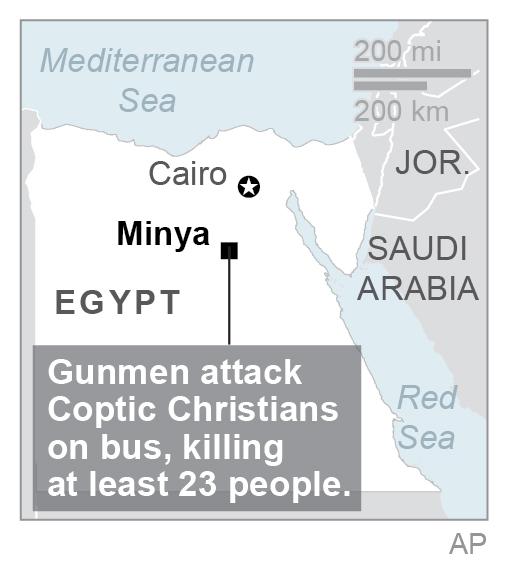 minya-egypt-bus-attack