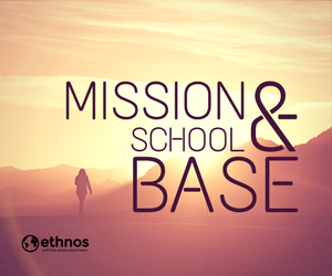 ethnos-missions-base-training-center