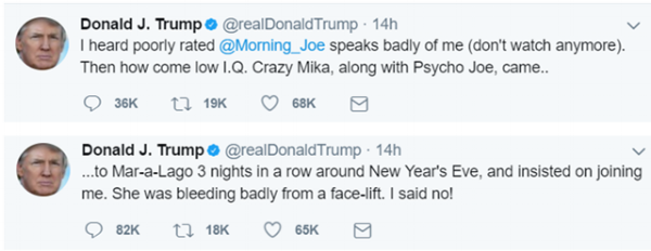 president-trump-tweet-attacks