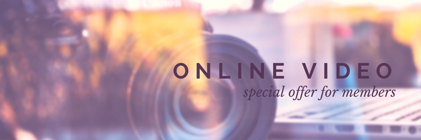 online-video-special-offer