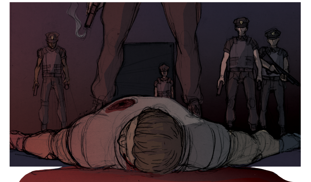pag16.png