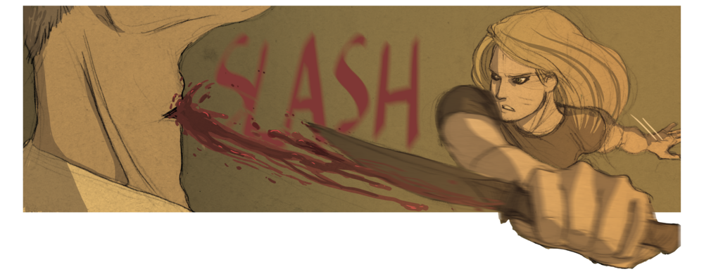 pag51.png