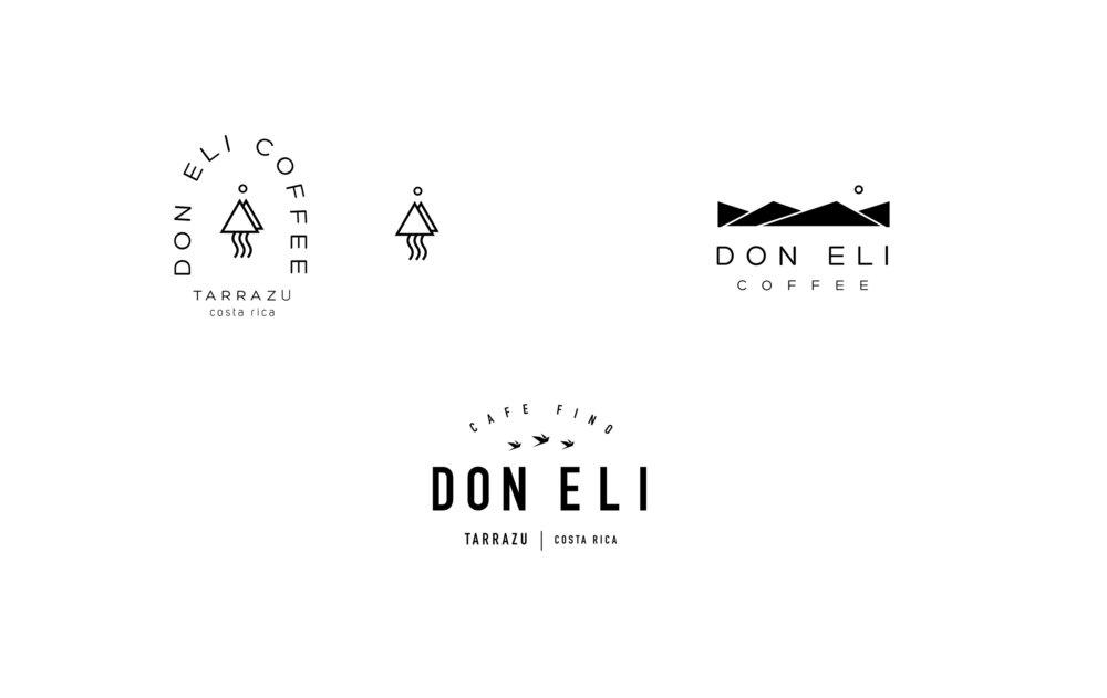DEC_unused+logos.jpg