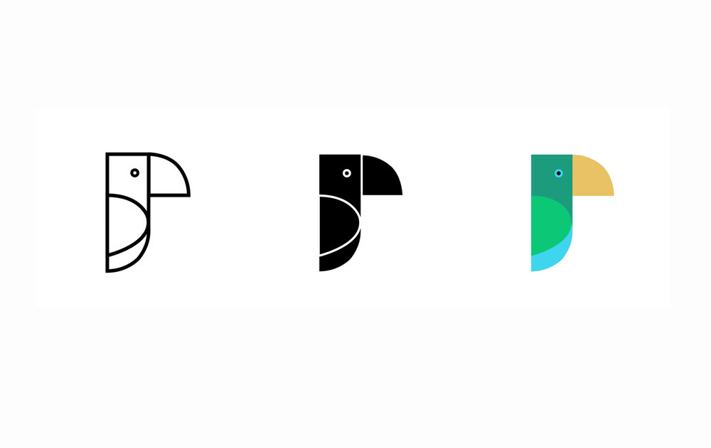 DEC_final+logos.jpg