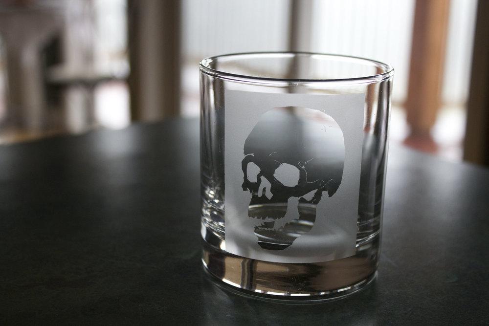 SkullGlass.jpg