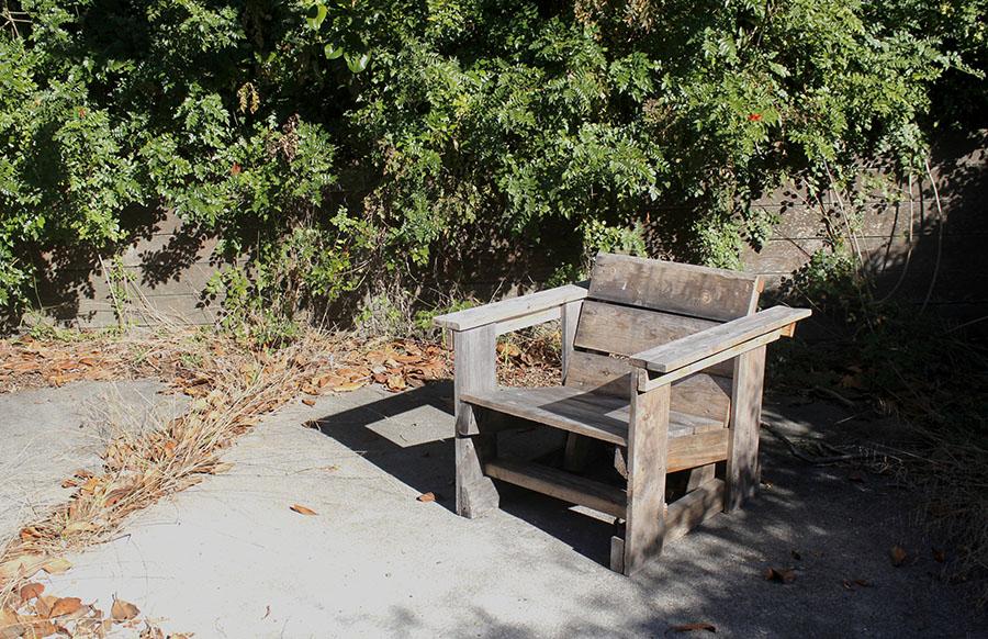 deck chair sunny copy.jpg