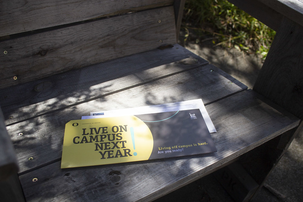 mail on seat.jpg