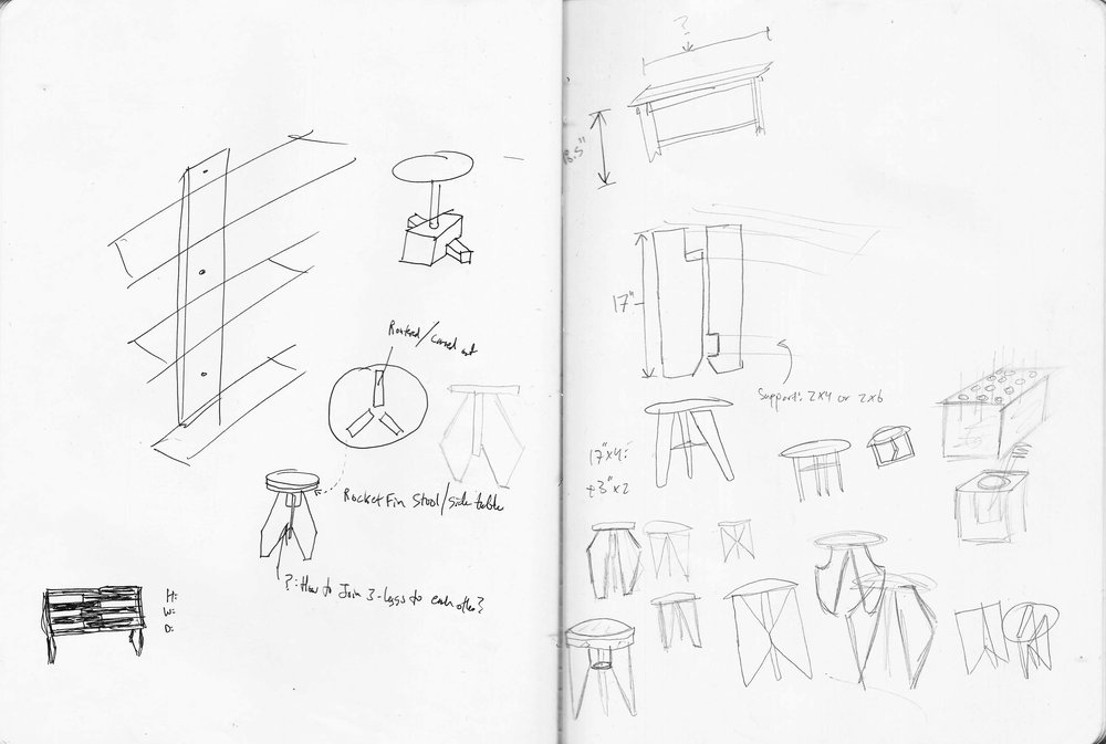 stool sketches`.jpg
