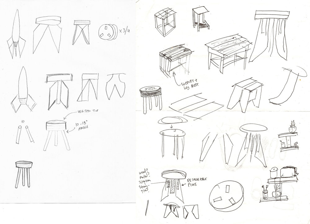 stool sketches3.jpg