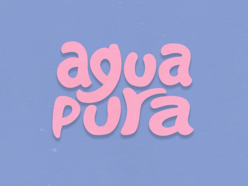 Agua Pura_color.1.18.jpg