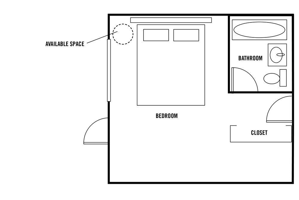 bedroom blueprint_stool.jpg