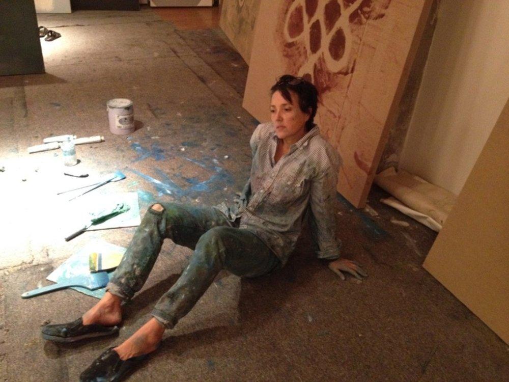 Caitlin_Reilly_large-studio_portrait.jpg