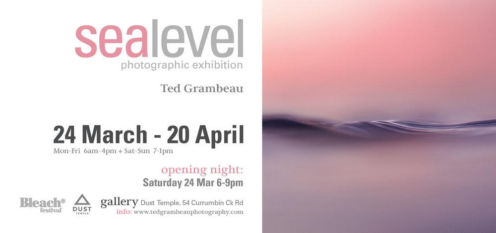 EXHIBITION-SL-TED-GRAMBEAU-web.jpg
