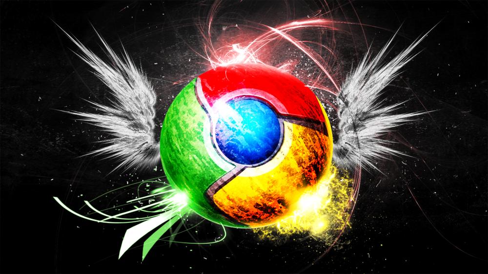 google-luca