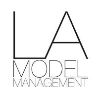 lam_logo_new.jpg