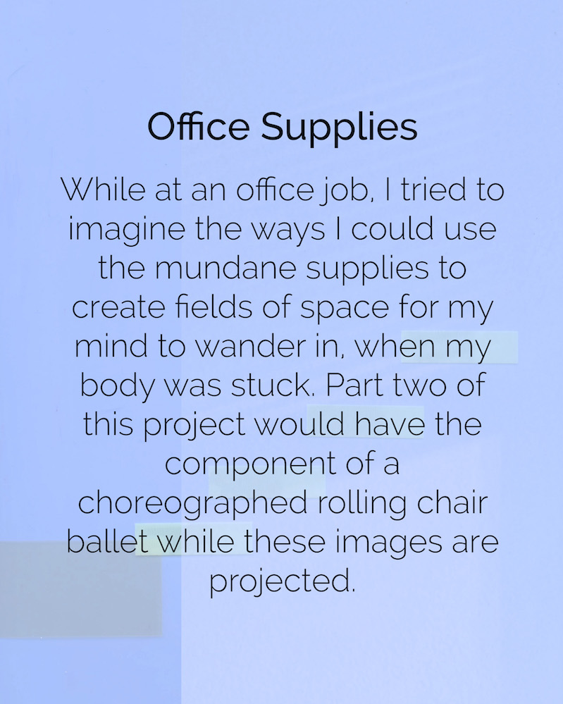 officesupplies.jpg