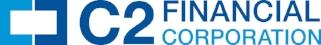 C2_Logo.jpg