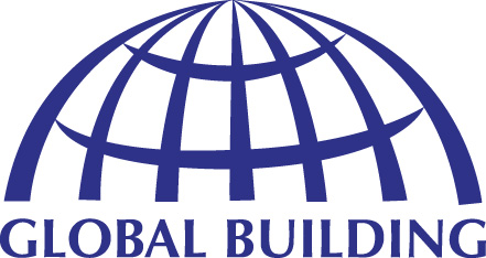 GLOBAL BUILDING CORP