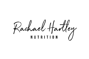 Rachael Hartley Nutrition