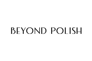 Beyond Polish