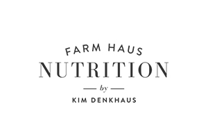 FarmHaus Nutrition