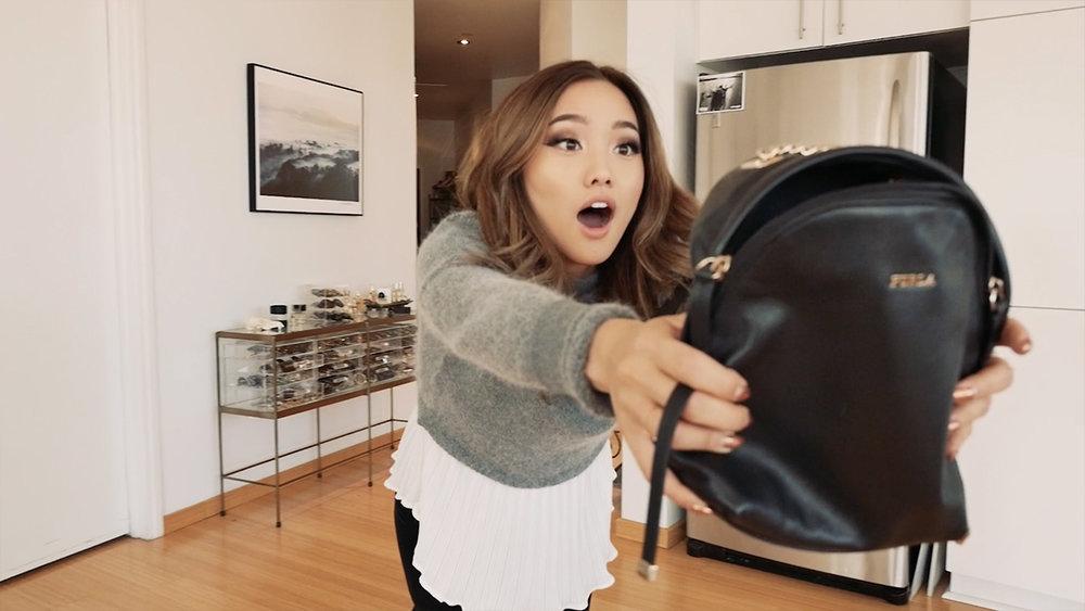 04161f993e8e Jenn Im What s In My Bag — LR Creative