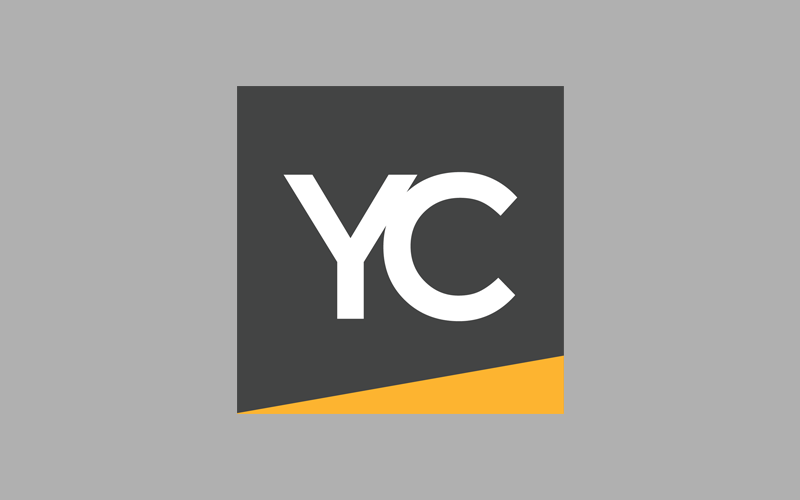 Young Company - Creative Marketing Communications