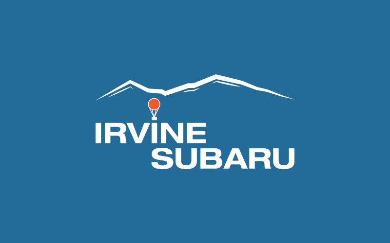 Irvine Subaru - #1 Subaru Dealership in Southern California