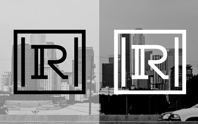 Reel Lifestyles - Clothing Brand