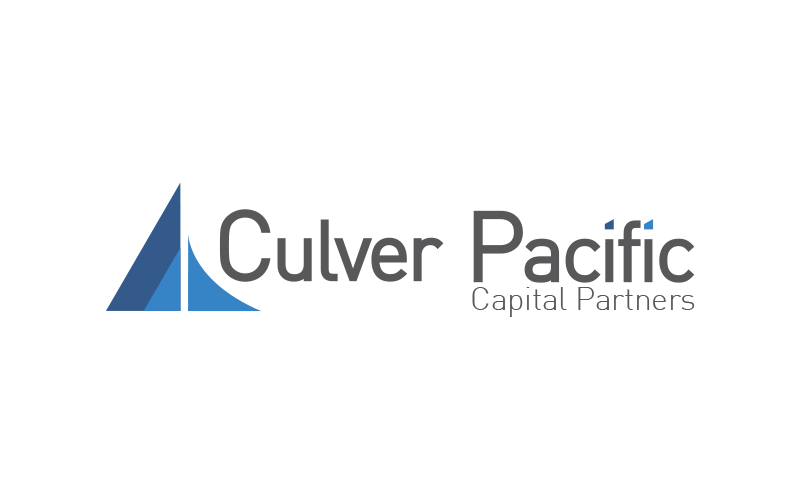 Culver Pacific Capital Partners - Investment Banking & Business Consulting -   culverpacific.com