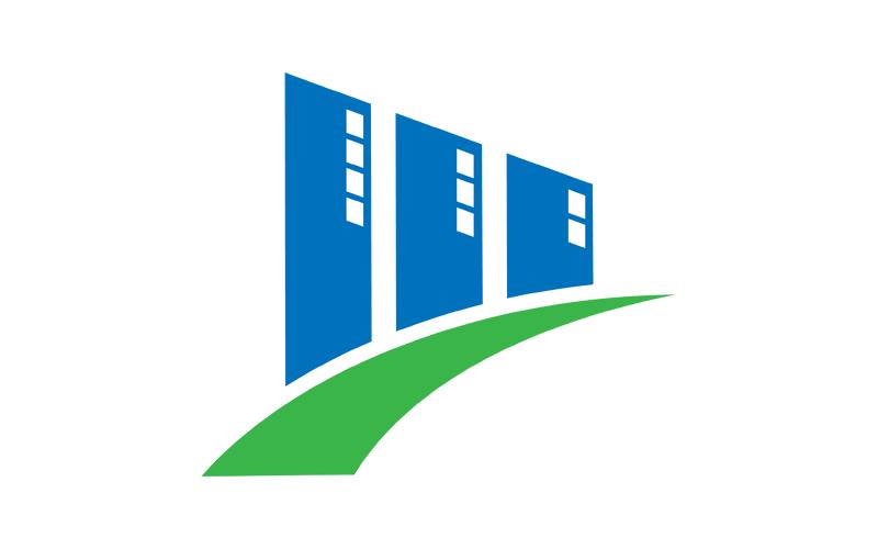 Main Street Business Capital -  mainstreetbusinesscapital.com