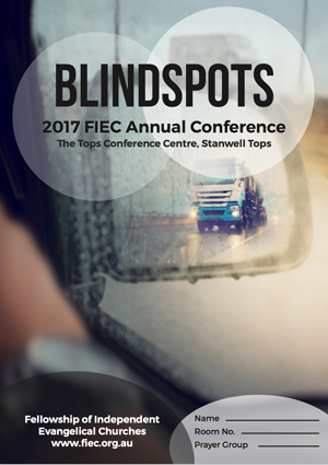 FIEC.2017.Conference.Booklet.jpg
