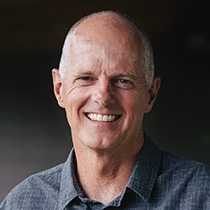 ANDREW HEARD   Andrew is our main speaker this year and will get us thinking about what it means to be unashamed of Jesus from Hebrews 10-13. Andrew is the Senior Pastor of EV Church on the Central Coast and has been involved in Christian ministry for over 25 years.
