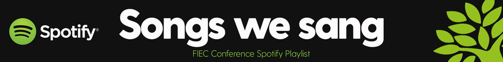 Spotify-FIEC-Conference.jpg
