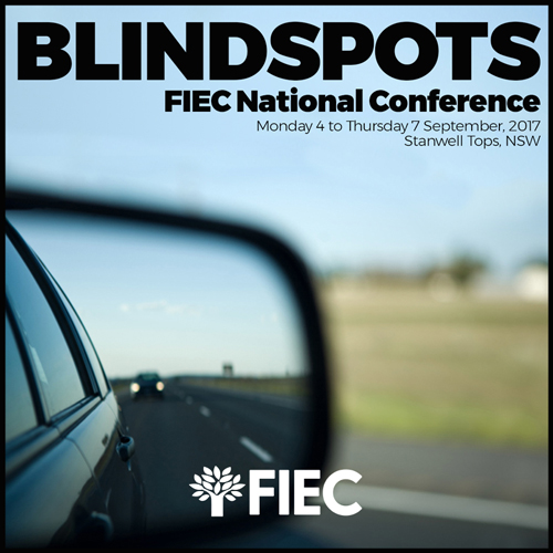 Blindspots-FIEC-2017-National-Conference.jpg