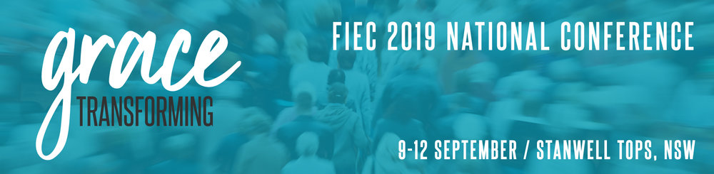 FIEC-Conference-2019.banner.jpg