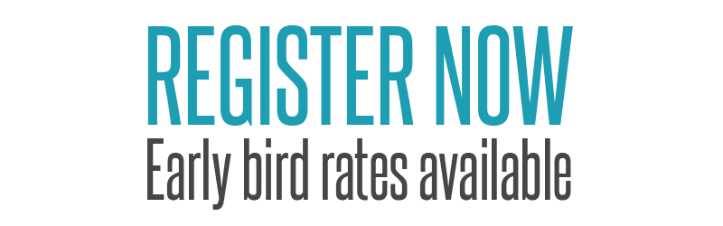 Register-Conference2019.registernow.png
