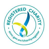 ACNC-Registered-Charity-Logo_RGB.200x200.png