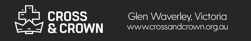 Cross&Crown.GlenWaverley.web.jpg