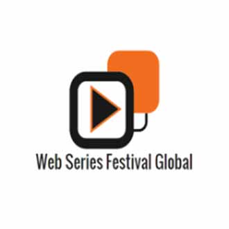 Web-Series-Global.jpg