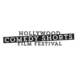 HollywoodComedyShorts.jpg