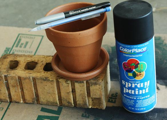 spraypaint2