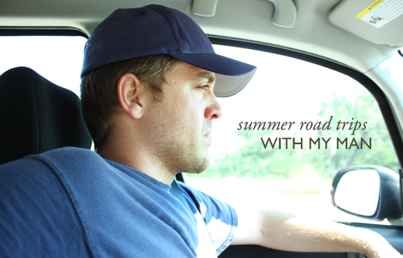 summer10