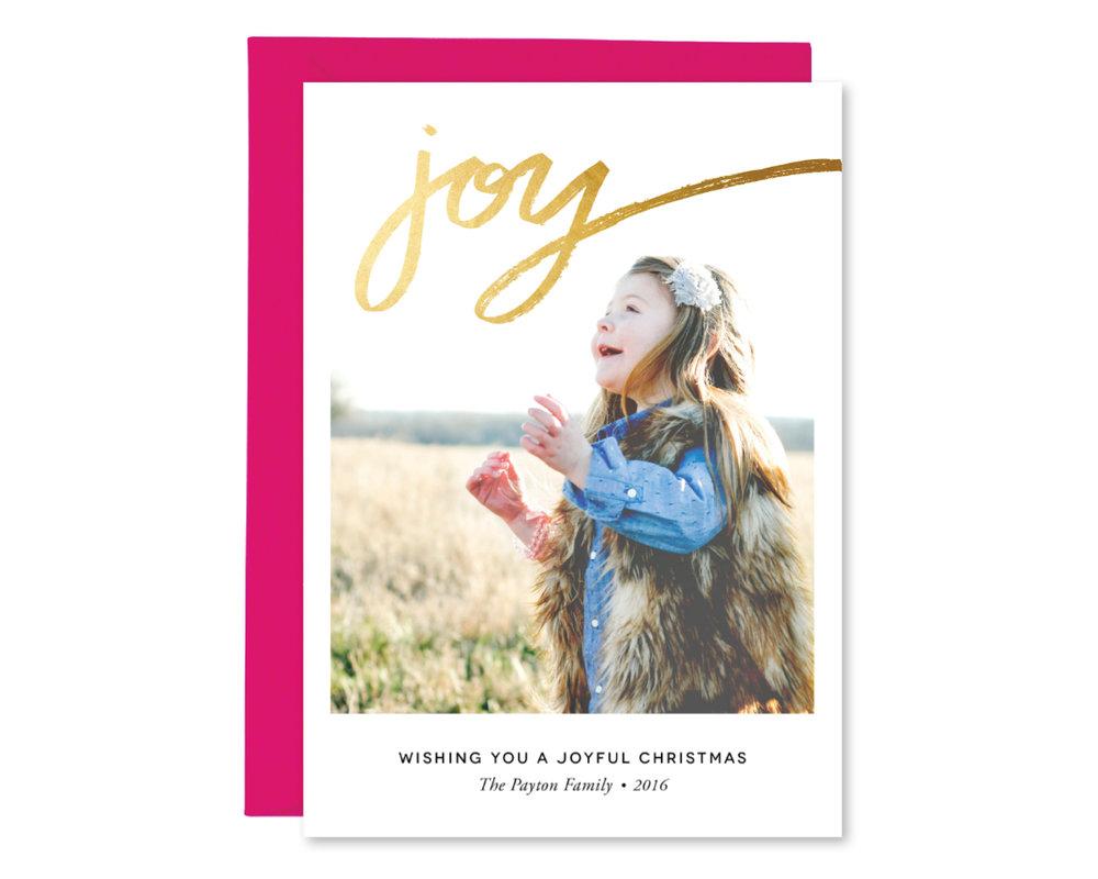 Christmas Card Display V4.jpg